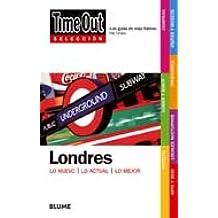 Time Out Seleccion Londres