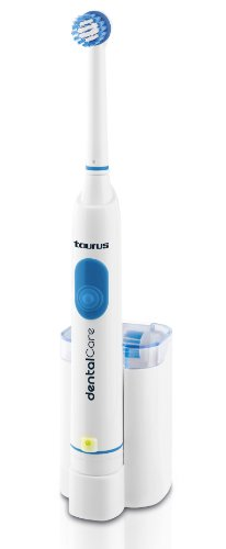 taurus-dental-care-904154-elektrische-zahnburste