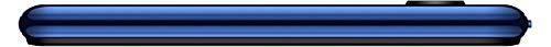 Vivo Y83 Pro (Nebula Purple, 64GB) with Offer