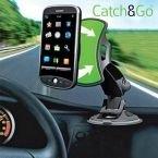 Soporte universal para coche Talk & Go