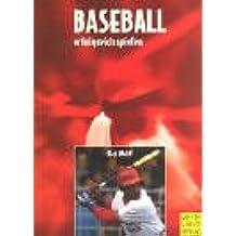 Baseball erfolgreich spielen