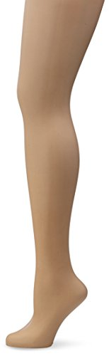 KUNERT BEAUTY 7 Strumpfhose, hauchdünne Feinstrumpfhose Damen 7 den Optik, ultra-transparente Nylonstrumpfhose mit Höschenteil (viele Farben) Menge: 1 Paar (Viel Strumpfhosen)