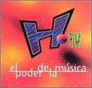 Htv: El Poder de la Musica