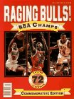 Raging Bulls!: Nba Champs por Michael Bradley