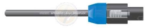 CORDIAL CPL 15 LL 2   CABLE DE AUDIO (15 M)