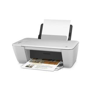 hp-deskjet-1514-colour-multifunctional-printer