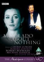 much-ado-about-nothing-bbc-shakespeare-collection-1984-dvd