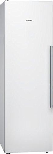 Siemens iQ700 KS36FPW3P - Frigorífico 300 L