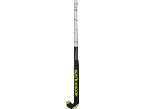 Kookaburra Incubus Indoor Stick (2017/18) - 37.5 inch Light