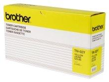 Brother DR130CL Bildtrommel -