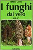 Image de I funghi dal vero: 2