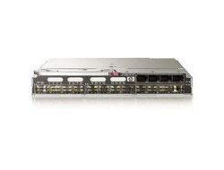 Pass Thru Kabel (HP BLC 4Gb fC Pass Thru Module)