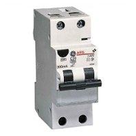 fi-schutzschalter-leitungsschutzschalter-1polig-10-a-230-v-general-electric-608958
