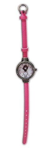 C Y P Armbanduhr Gorjuss-Little Heart Multicolor (W-05-G) gebraucht kaufen  Wird an jeden Ort in Deutschland