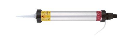 Kress 98033201 SR 400/400 ml Schlauchbeutelrohr für Kompressor - Akku - Presse