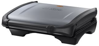 family-grill-5-portion-bpsca-19920-wg22408-by-george-foreman