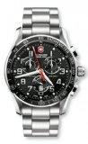 Victorinox 241443 – Reloj