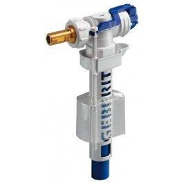 robinet-flotteur-hydraulique-impuls-380-unifil-geberit