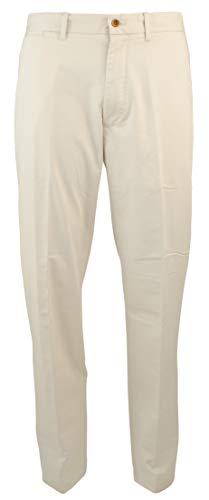 Ralph Lauren Herren Golfhose, leicht - Beige - 34W / 34L