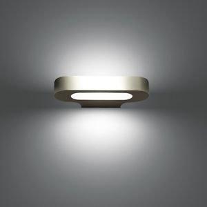 Artemide Talo Parete LED, doré