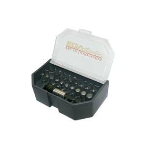 21MfHzpfkqL. SS300  - Egamaster - Set punta destornillador phillips/pozidriv(30u)