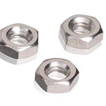 6-32-steel-machine-hex-nuts-30-pack-by-radioshack