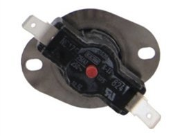 Bosch 00422272 Limiter-Temperature by