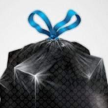 UOhost Transferpapier für T-Shirts, heller Stoff, 21,6 x 29,7 cm, T-Shirt, Transferpapier für Weihnachten, Halloween, Heimwerken 20 Sheets Light Colored -