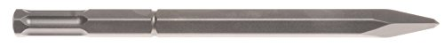 Projahn 84181360 - Chisel with hammer tip Hilti TP 805 and 905 (length of 360 mm, tip of 22 mm)