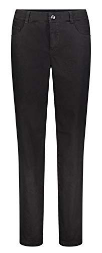 MAC Gracia Jeans total Black 48/30