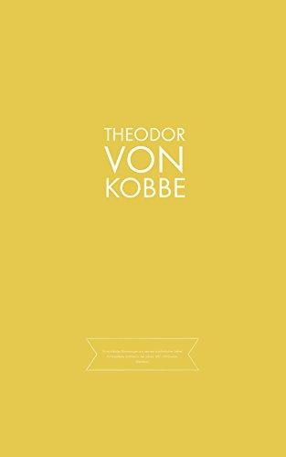 Humoristische Erinnerungen aus meinem academischen Leben in Heidelberg und Kiel in den Jahren 1817-1819Zweites Bändchen (English Edition)