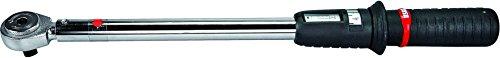Usag 810 n 40-200 u08104005 chiavi dinamometriche con cricchetto reversibile