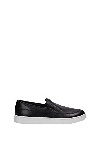 zapatillas-prada-hombre-piel-negro-4d2669nerobianco-negro-39eu