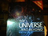 Universe and Beyond