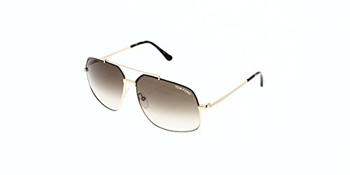 Tom-Ford-FT0439-C60-48F-shiny-dark-brown-gradient-brown-Sunglasses