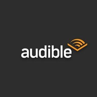 Audible Hörbuch-Abo
