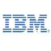 Preisvergleich Produktbild Original Toner passend für IBM 4040 HP 09A C3909A - Premium Drucker-Kartusche - Schwarz - 15.000 Seiten