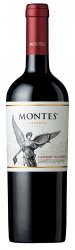 montes-cabernet-sauvignon-reserva-2014-trocken-075-l-flaschen