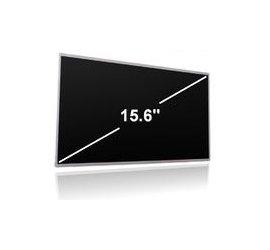 MicroScreen MSC30110 accessori per notebook