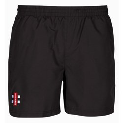 GN Storm Cricket Shorts