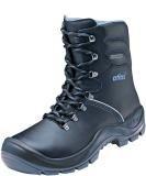 GTX 935 XP - EN ISO 20345 S3 CI - TALLA 38