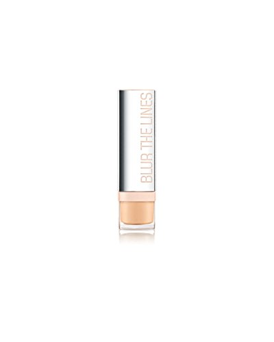 Bourjois Blur the Lines Number 01 Concealer, Ivory