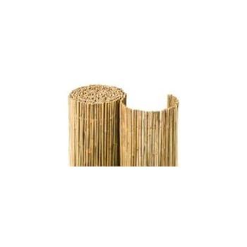 noor bambusmatte bahia 0 90x300 cm