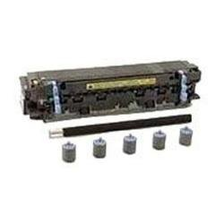 HP Ersatzteil Wartungskit 220V LJ8100 LJ8150 (DE) (S) (Laserjet 8150n Hp)