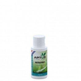 engrais-foliaire-nutrispray-50ml-aptus