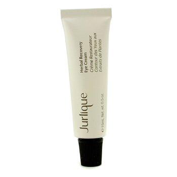 Jurlique - Herbal Recovery Eye Cream 15ml/0.5oz (Jurlique Herbal Recovery)