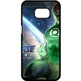 1987709zj168520727s6p-hot-tpu-cover-case-for-free-dc-universe-onlines-samsung-galaxy-s6-edge-s6-edge