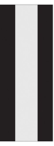 Elinchrom Strip Diffusor - Elinchrom Strip