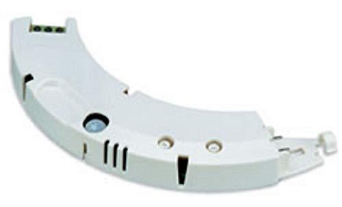 Airflow iCON Timermodul für 240 V-Lüfter