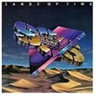 Sands of Time by Sos Band (1990-10-25)